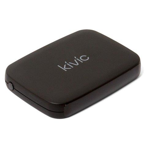 Адаптер для подключения iPhone Smartphone к монитору Kivic One
