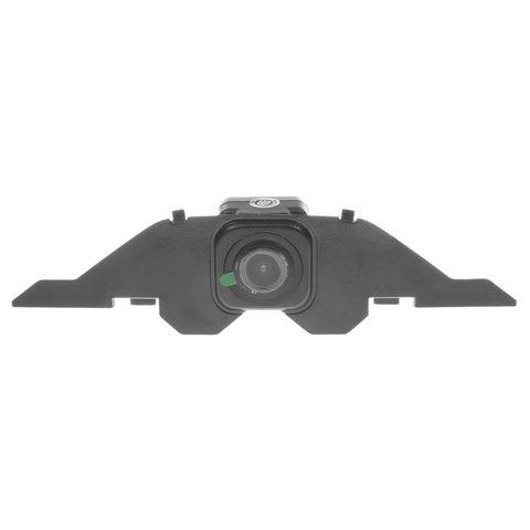 Камера переднього виду для Lexus RX 2020 р.в.