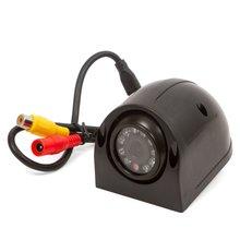 Камера бокового вида GT S688 - Краткое описание