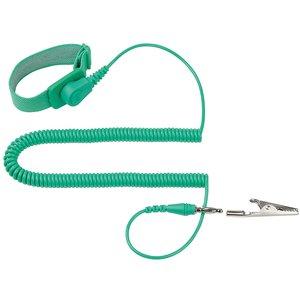 Wrist Strap Pro'sKit 608-611C