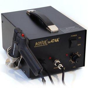 AOYUE 474A+ Desoldering Station (110 V)