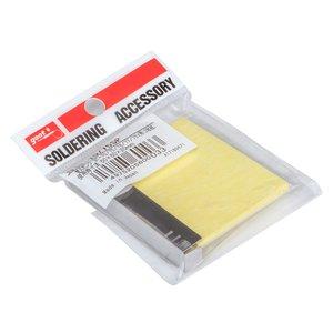 Tip Cleaning Sponge Goot ST-70/75SP