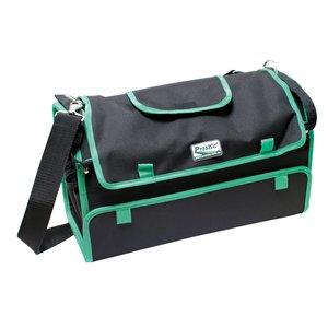 Tool Bag Pro'sKit ST-5701