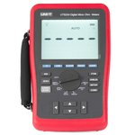 Digital Micro Ohm Meter UNI-T UT620A