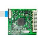 Controlador universal multifuncional de cristales táctiles TSC-208IM