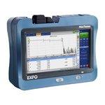 Reflectómetro óptico (OTDR) EXFO MAX-730C