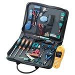 Набір інструментів Pro'sKit PK-4022BM для телекомунікаційних мереж