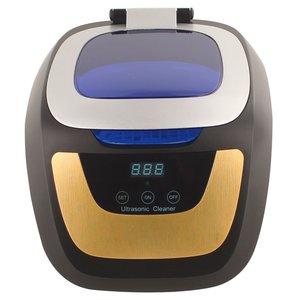 Ультразвуковая ванна Jeken CE-5700A