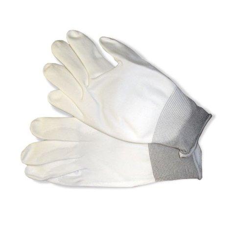 Перчатки полиуретановые GOOT WG 1L
