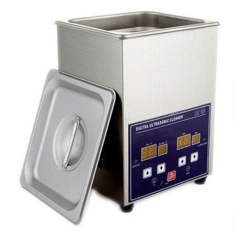 Ультразвукова ванна Jeken Codyson  PS 10A