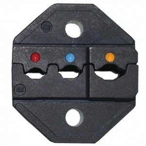 Матрица для кримпера Pro'sKit CP-236DR