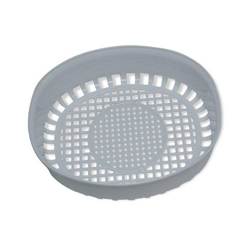 Ultrasonic Cleaner Plastic Basket Pro'sKit 9SS 802 GRID