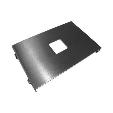 Upper Heater Reflector Jovy Systems JV UR22