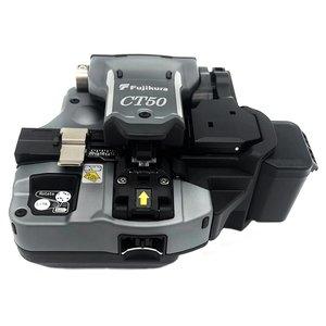 Fiber Optic Cleaver Fujikura CT-50A