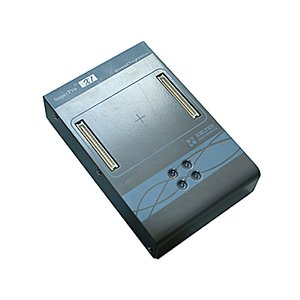 USB Interfaced Universal Programmer Xeltek X1