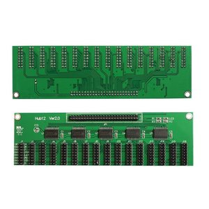 Huidu HUB12-16 HUB Adapter (16 Outputs)